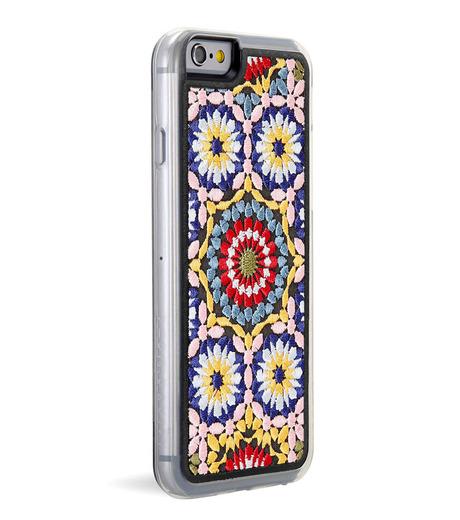 ZERO GRAVITY(ゼログラビティ)のCASBAH for 6/6S-BLACK(ケースiphone6/6s/case iphone6/6s)-CASBA6-13 詳細画像2