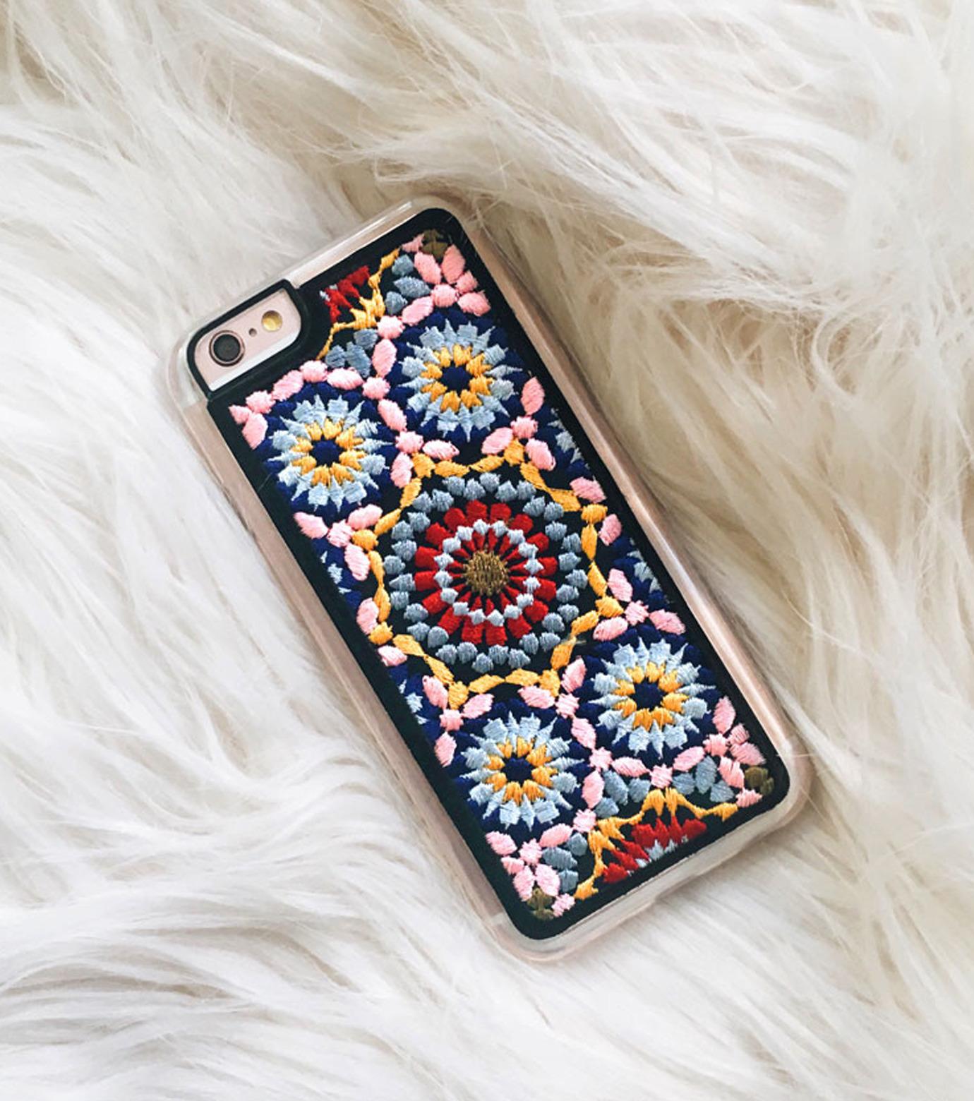 ZERO GRAVITY(ゼログラビティ)のCASBAH for 6/6S-BLACK(ケースiphone6/6s/case iphone6/6s)-CASBA6-13 拡大詳細画像5