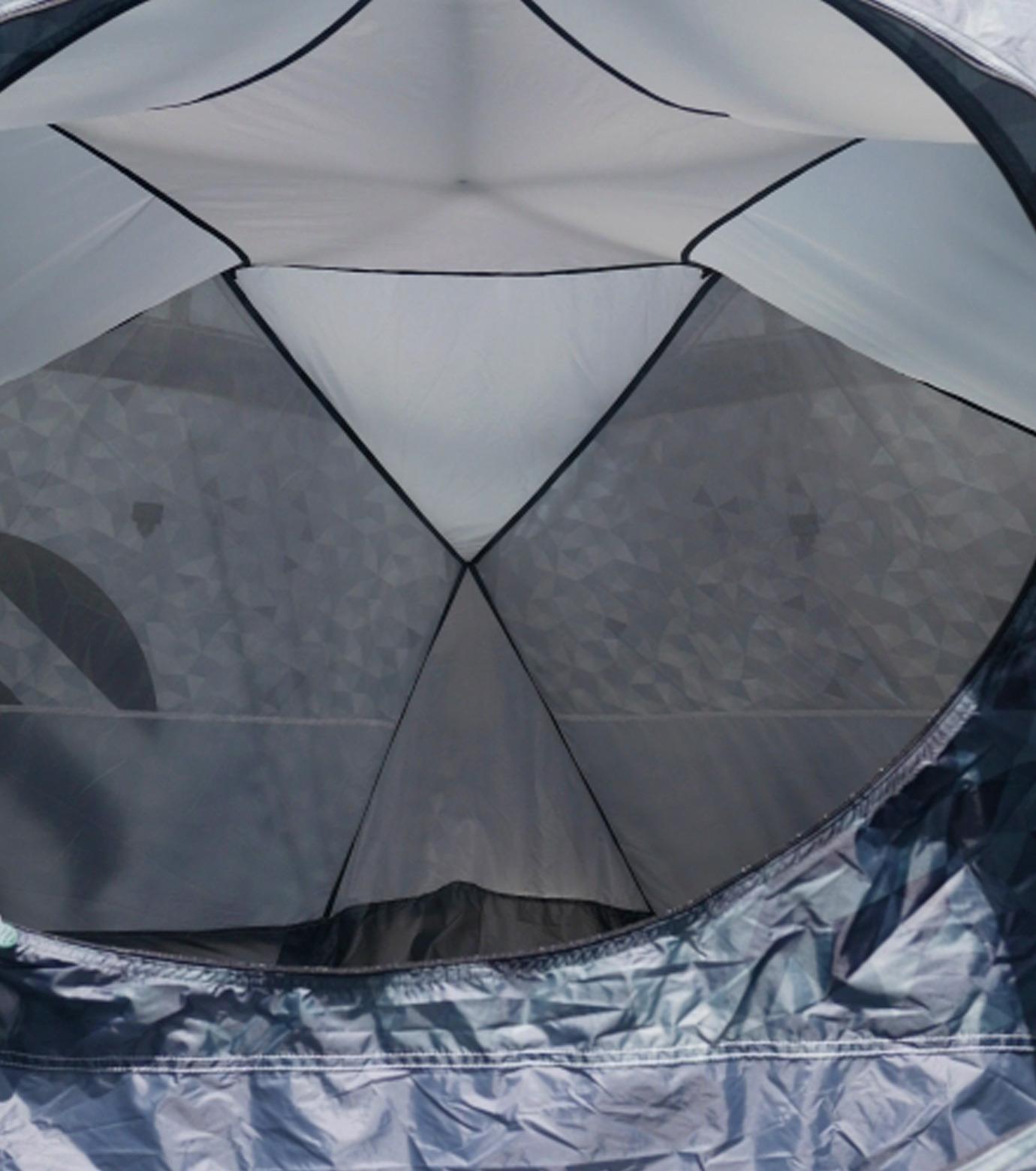 Heimplanet(へイムプラネット)のTHE CAVE CAMO-KHAKI(OUTDOOR/OUTDOOR)-CAVE-CAMO-24 拡大詳細画像2