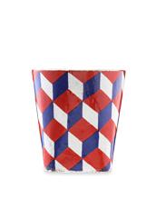Commune de Paris Small cup