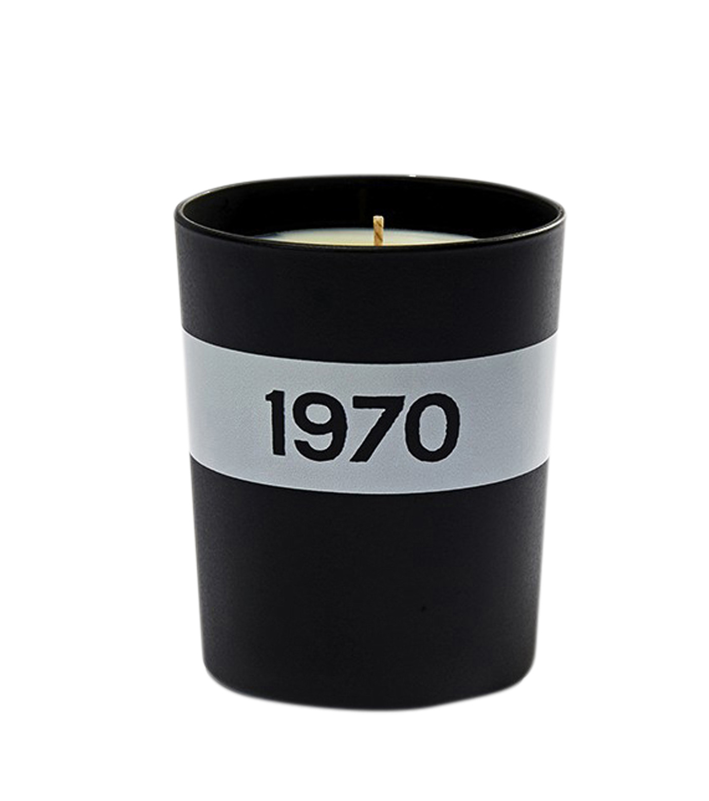 Bella Freud(ベラ・フルード)のScented Candle-BLACK(フレグランス/fragrance)-Candle-1970-13 拡大詳細画像1