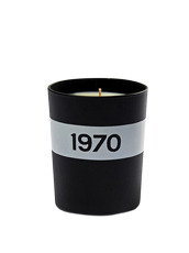 Bella Freud Scented Candle