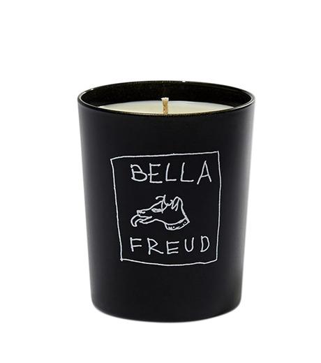 Bella Freud(ベラ・フルード)のScented Candle-BLACK(フレグランス/fragrance)-CandleSigna-13 詳細画像1