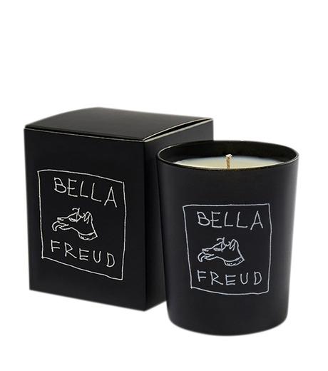 Bella Freud(ベラ・フルード)のScented Candle-BLACK(フレグランス/fragrance)-CandleSigna-13 詳細画像3