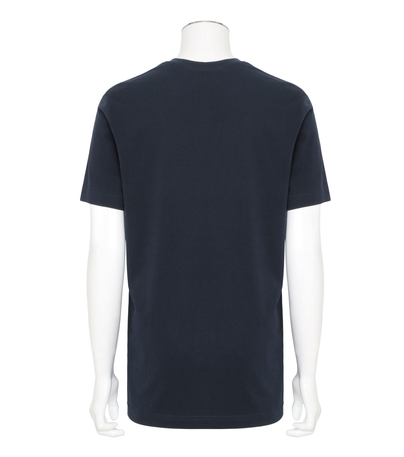 Premier Amour()のMuse Chapter T-NAVY(カットソー/cut and sewn)-Chapt2-101-93 拡大詳細画像2