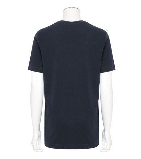 Premier Amour()のMuse Chapter T-NAVY(カットソー/cut and sewn)-Chapt2-101-93 詳細画像2