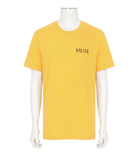 Premier Amour()のMuse Script T-YELLOW(カットソー/cut and sewn)-Chapt2-103-32 詳細画像1