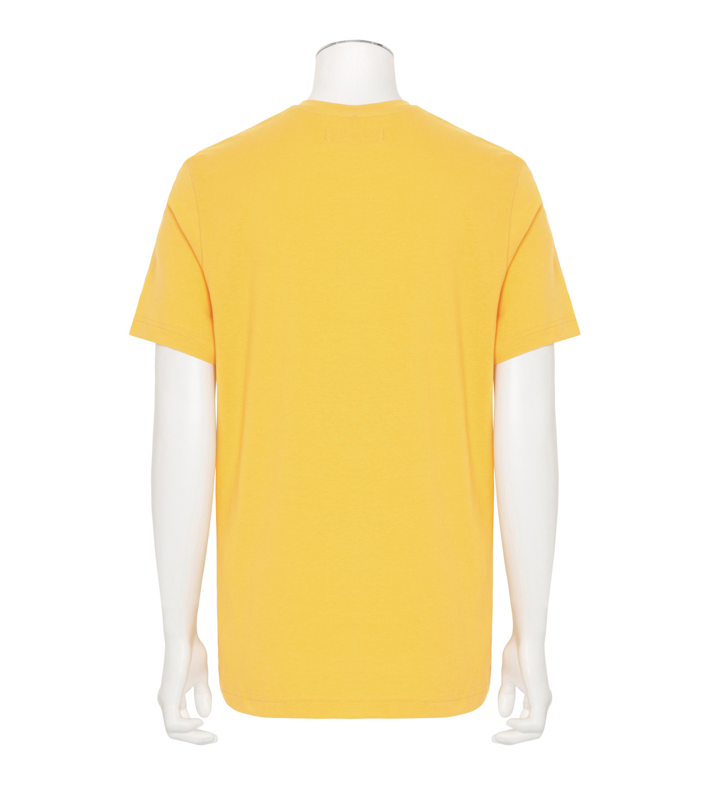 Premier Amour()のMuse Script T-YELLOW(カットソー/cut and sewn)-Chapt2-103-32 拡大詳細画像2