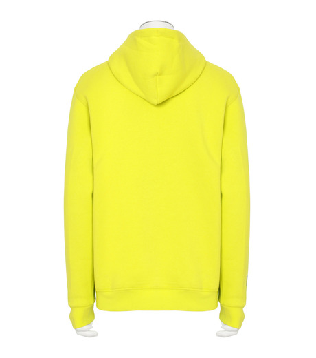 Premier Amour()のMuse Tribe Hoodie-YELLOW(トップス/tops)-Chapt2-301-32 詳細画像2
