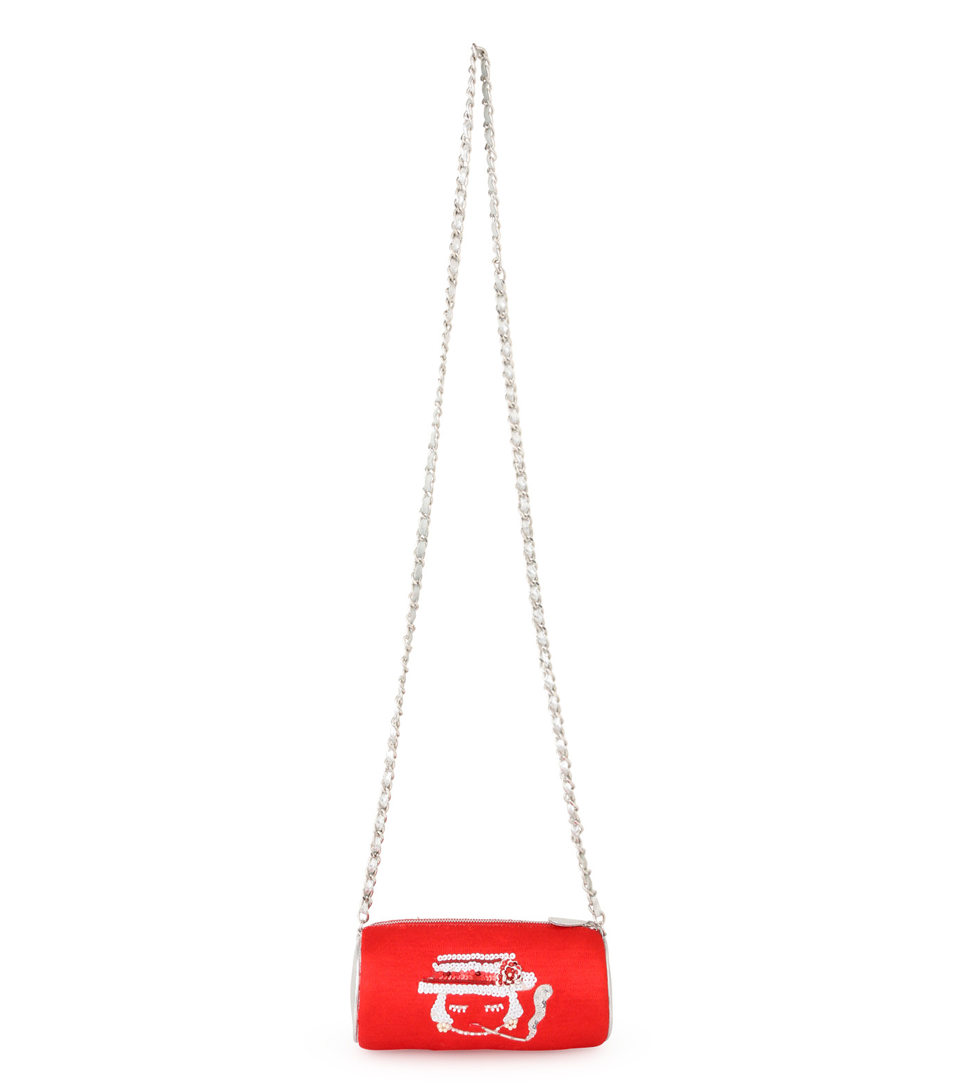 MUA MUA DOLLS()のSoda Bag Coco Cola-RED(ショルダーバッグ/shoulder bag)-Coco-Cola-62 拡大詳細画像3