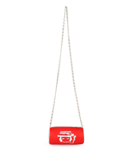 MUA MUA DOLLS()のSoda Bag Coco Cola-RED(ショルダーバッグ/shoulder bag)-Coco-Cola-62 詳細画像3