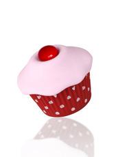 Shiri Zinn Cupcake Vibrator