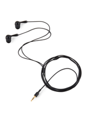 Drycase DRY BUDS  Waterproof Earphones