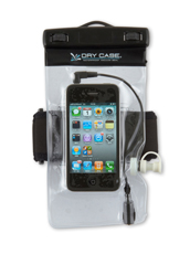 Drycase DRY CASE  iPhone Protector