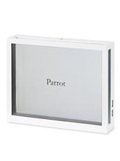 Parrot Digital Photo Frame