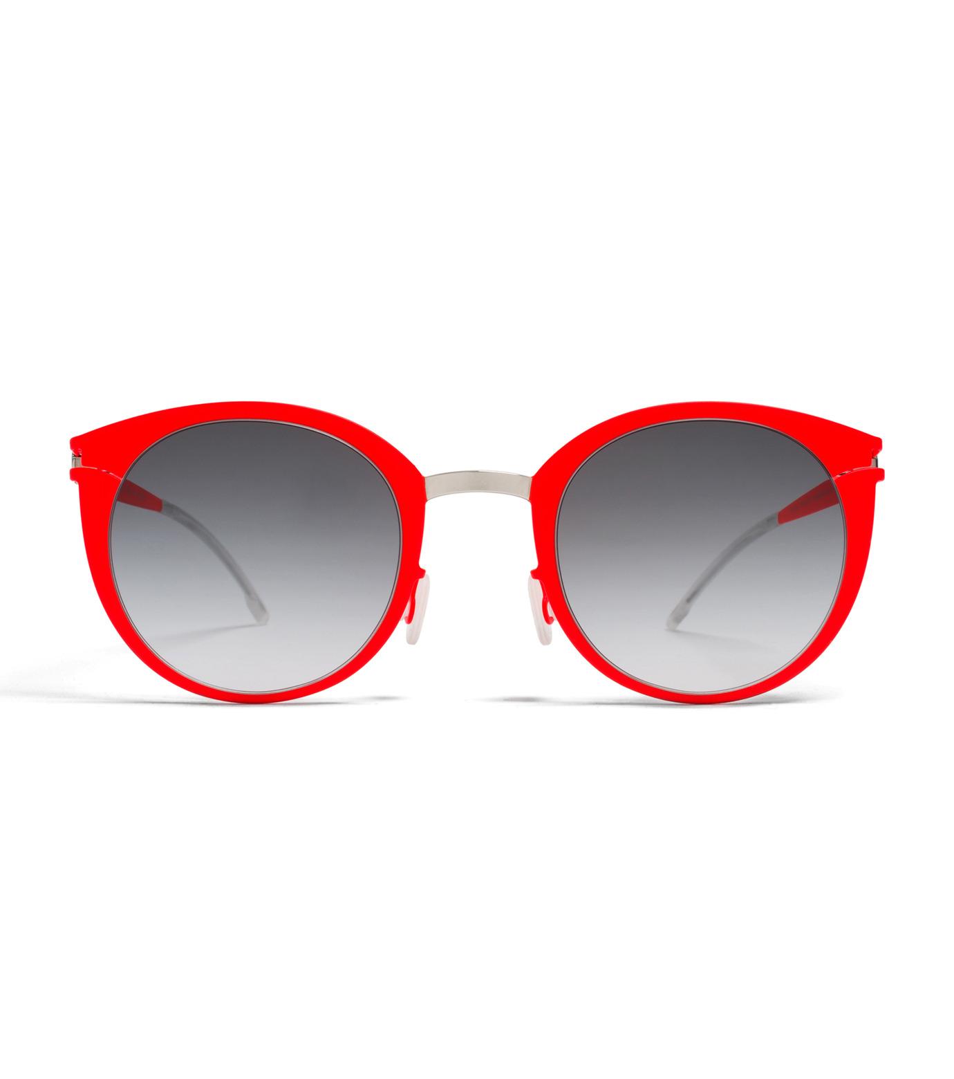 MYKITA(マイキータ)のDODO-RED(アイウェア/eyewear)-DODO-62 拡大詳細画像2