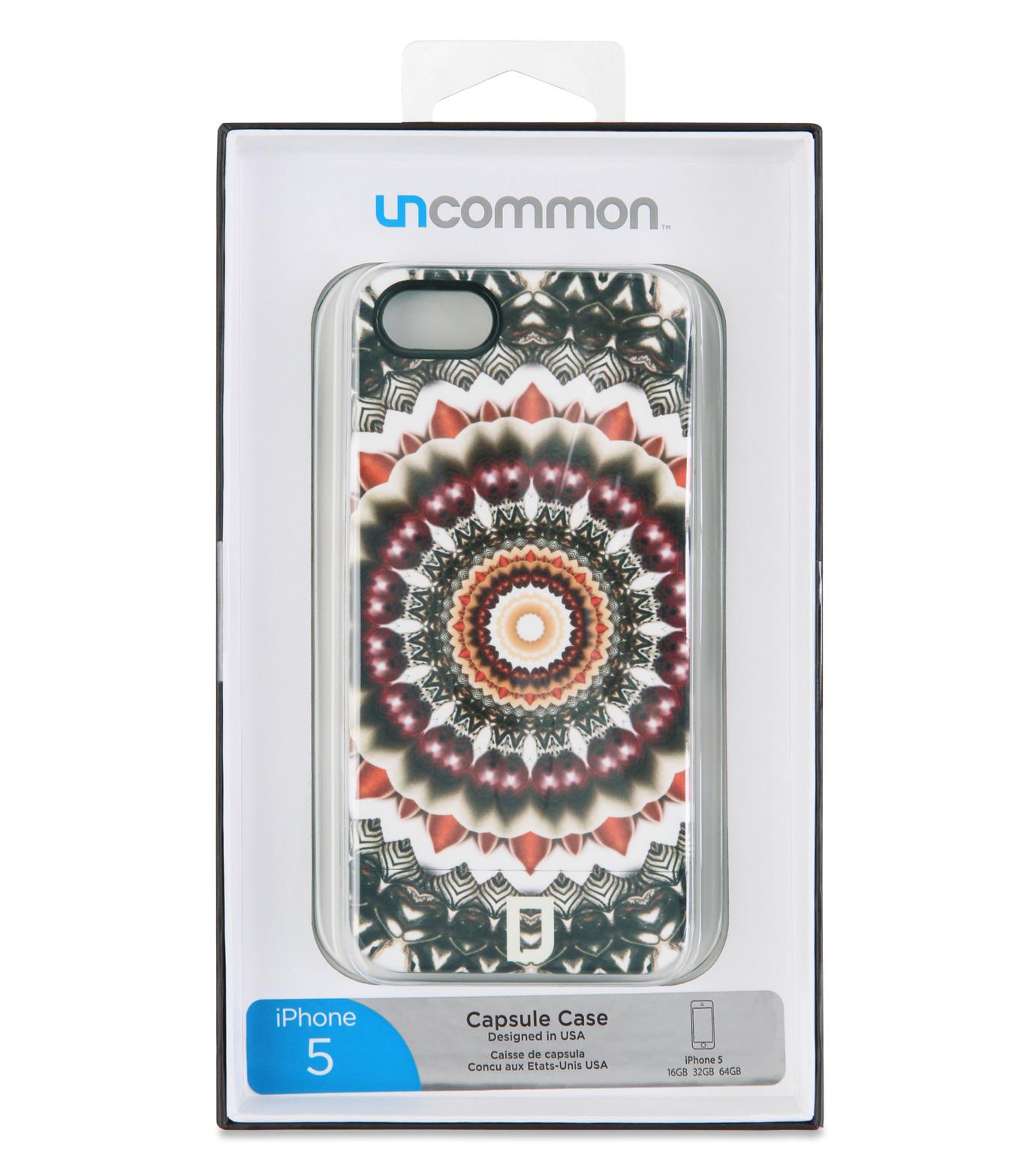 Dannijo(ダンニージョ)のFor iphone5-MULTI COLOUR(ケースiphone5/5s/se/case iphone5/5s/se)-DRACO-9 拡大詳細画像3