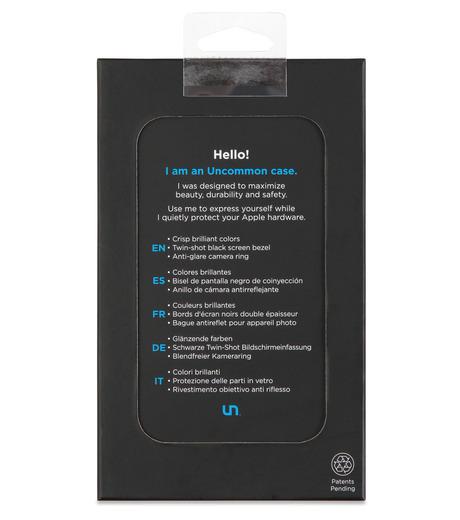 Dannijo(ダンニージョ)のFor iphone5-MULTI COLOUR(ケースiphone5/5s/se/case iphone5/5s/se)-DRACO-9 詳細画像4