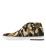 Camo print desert boots-2