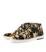 Camo print desert boots-4