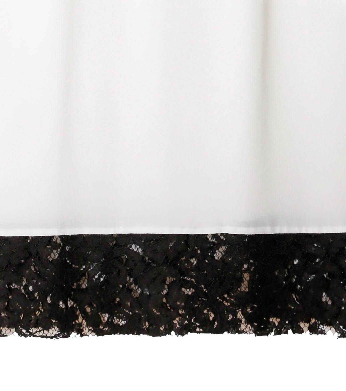 DRESSEDUNDRESSED(ドレスドアンドレスド)のSlip Dress-MULTI COLOUR(ワンピース/one piece)-DUW16190-9 拡大詳細画像3