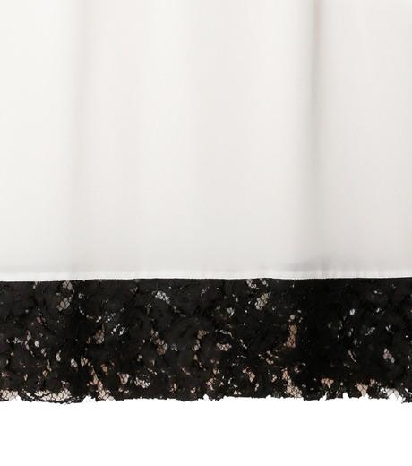 DRESSEDUNDRESSED(ドレスドアンドレスド)のSlip Dress-MULTI COLOUR(ワンピース/one piece)-DUW16190-9 詳細画像3