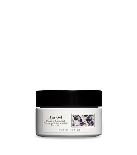 Yumedreaming Epicurean(ユメドリーミン エピキュリアン)のHair Gel 35ml-WHITE(HAIR-CARE/HAIR-CARE)-EHG-4 詳細画像1