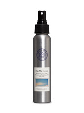 Yumedreaming Epicurean Hair Mist Natural 100ml