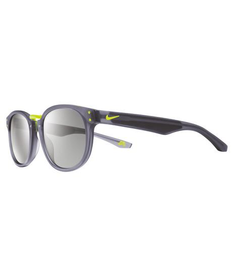NIKE SB(ナイキ エスビー)のACHIEVE-GRAY(アイウェア/eyewear)-EV0880-003-11 詳細画像1