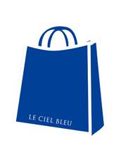 LE CIEL BLEU LCB福袋Mサイズ1万円(2017年)