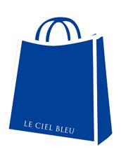 LE CIEL BLEU LCB福袋Mサイズ2万円(2017年)