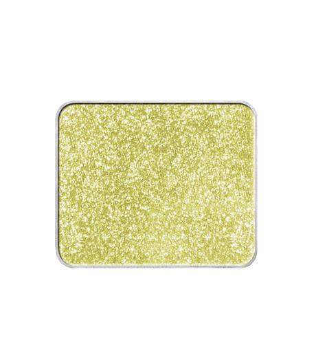 Yazbukey for shu uemura(ヤズブキー for シュウ ウエムラ)のDuo Eye Shadow -Green--GREEN(MAKE-UP/MAKE-UP)-F5621400-800-22 詳細画像3