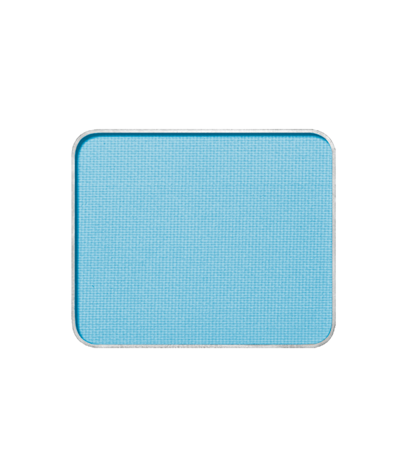 Yazbukey for shu uemura(ヤズブキー for シュウ ウエムラ)のDuo Eye Shadow -Blue--BLUE(MAKE-UP/MAKE-UP)-F5621500-900-92 拡大詳細画像2