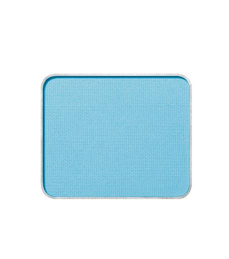 Yazbukey for shu uemura(ヤズブキー for シュウ ウエムラ)のDuo Eye Shadow -Blue--BLUE(MAKE-UP/MAKE-UP)-F5621500-900-92 詳細画像2