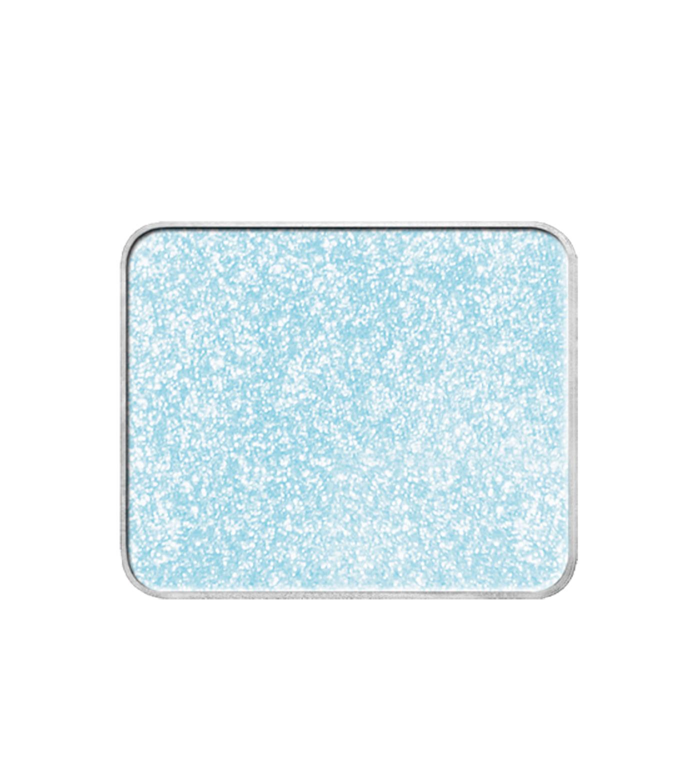 Yazbukey for shu uemura(ヤズブキー for シュウ ウエムラ)のDuo Eye Shadow -Blue--BLUE(MAKE-UP/MAKE-UP)-F5621500-900-92 拡大詳細画像3