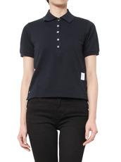 Thom Browne(トムブラウン) Polo Shirt