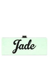 Edie Parker(エディー パーカー) Flavia Jade