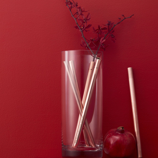 R&W()のFLOWER VASE-kyoumen--RED(インテリア/interior)-FLOWER-1-62 詳細画像4