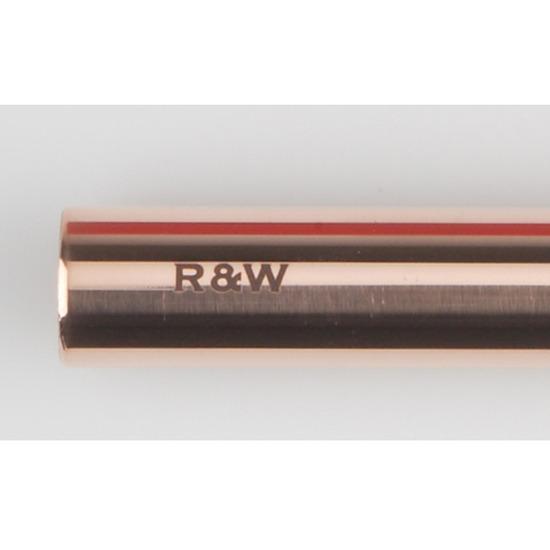 R&W()のFLOWER VASE-kyoumen--RED(インテリア/interior)-FLOWER-1-62 詳細画像7