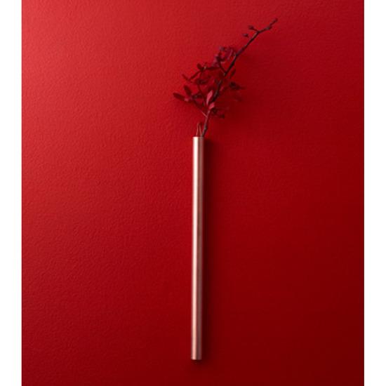 R&W()のFLOWER VASE-matte--RED(インテリア/interior)-FLOWER-2-62 詳細画像6