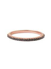 Priyanka(プリヤンカ) Solitaire Ring