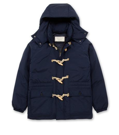 Mountain jacket-93