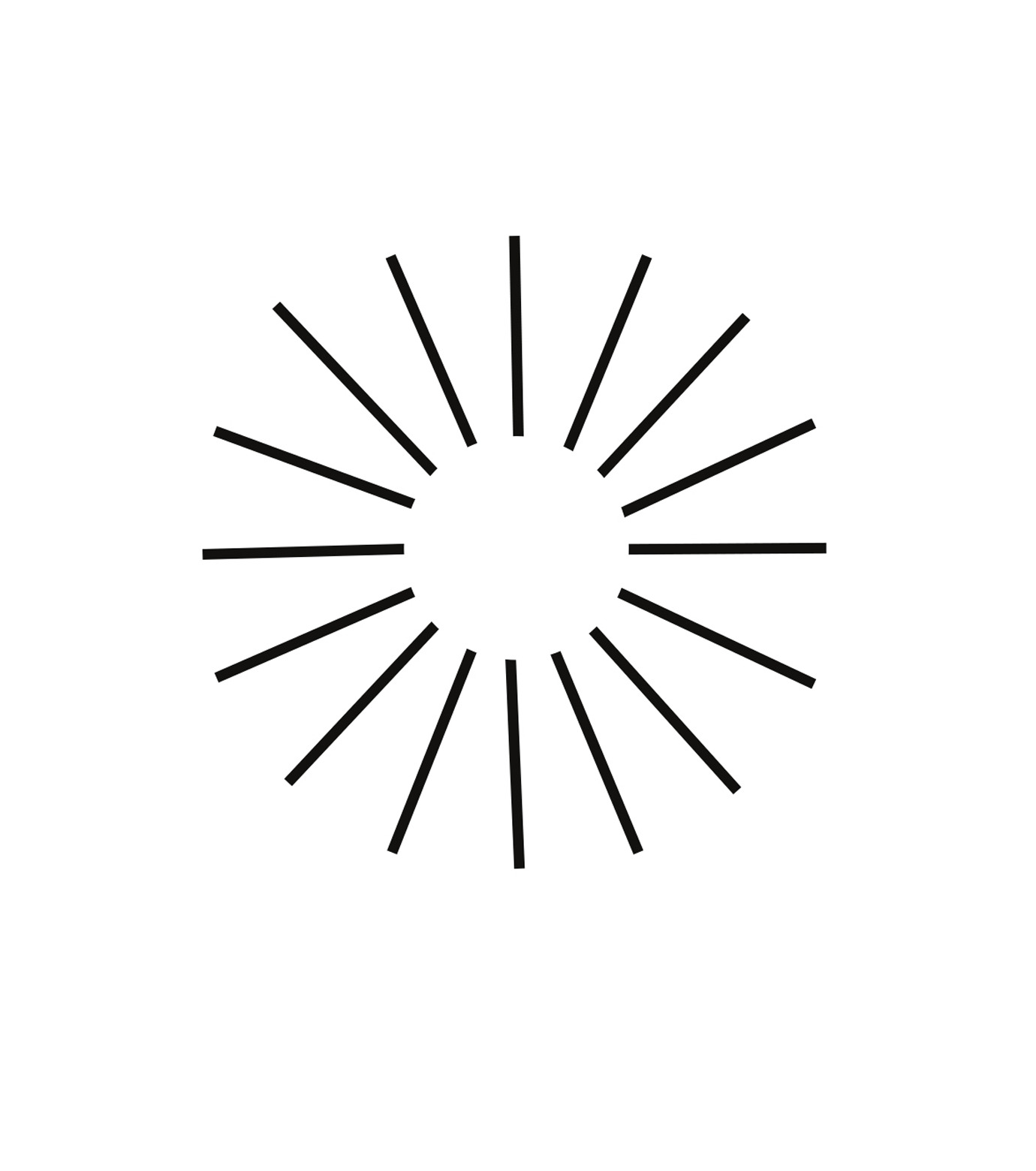 DCER(ディーシーイーアール)のSunline Tattoo-BLACK(MAKE-UP/MAKE-UP)-FW15001-13 拡大詳細画像1