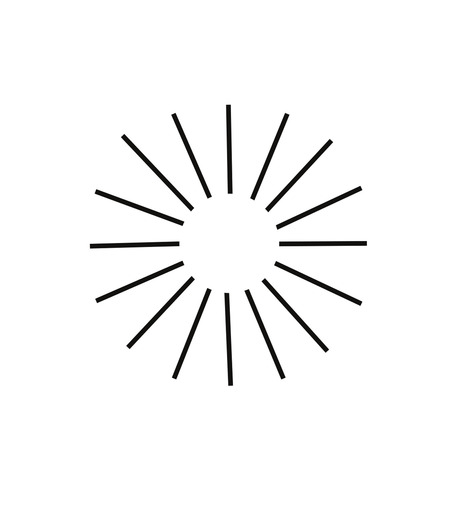 DCER(ディーシーイーアール)のSunline Tattoo-BLACK(MAKE-UP/MAKE-UP)-FW15001-13 詳細画像1