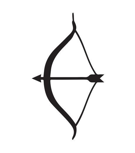 DCER(ディーシーイーアール)のBow tattoo-BLACK(MAKE-UP/MAKE-UP)-FW15009-2-13 詳細画像1