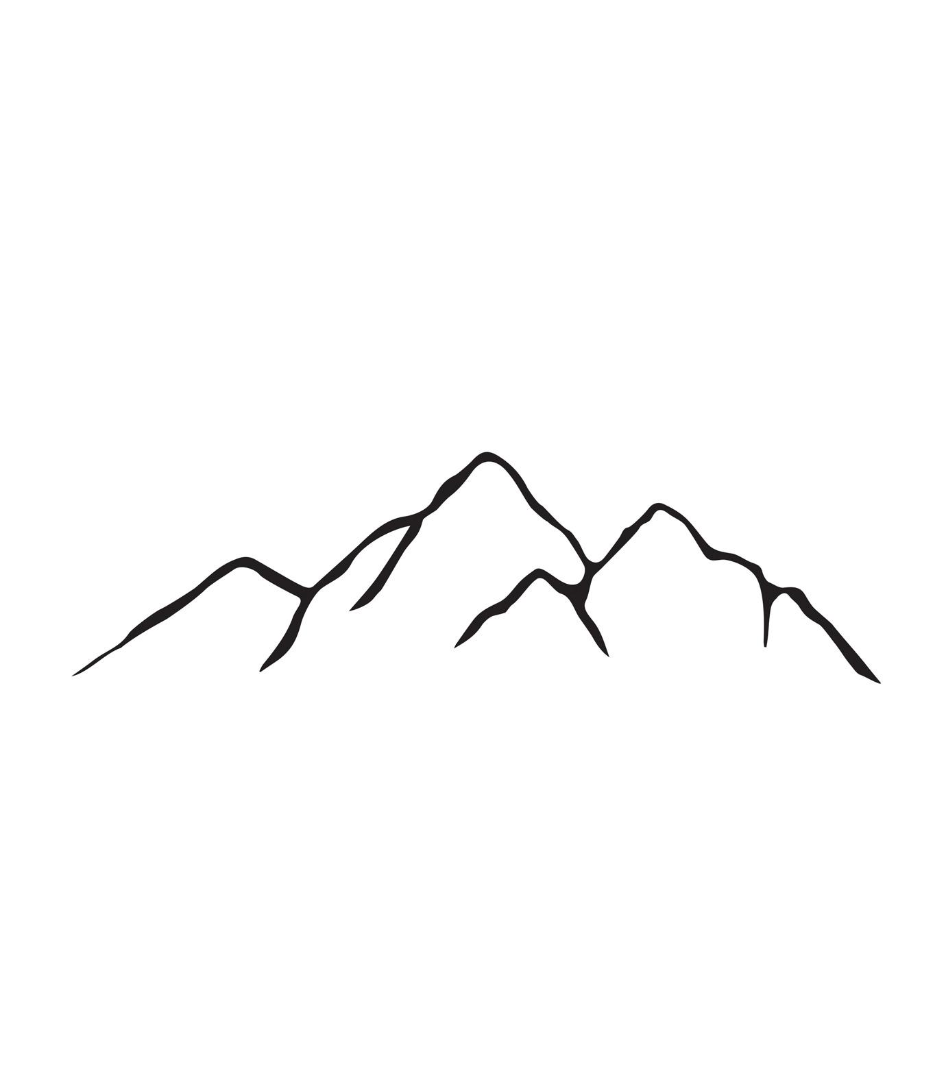 DCER(ディーシーイーアール)のMountain Tattoo-BLACK(MAKE-UP/MAKE-UP)-FW15010-2-13 拡大詳細画像1