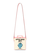 Olympia Le-Tan Little Miss Shy 7-Inch