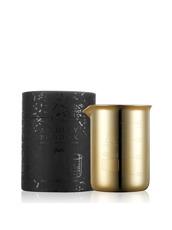 ALCHEMY PRODUX() yuzu candle