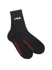 Gosha Rubchinskiy(ゴーシャ・ラブチンスキー) FILA Socks