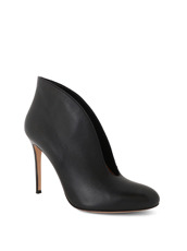 Gianvito Rossi High Vamp Pump